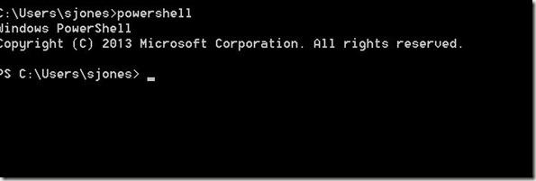 2016-10-02 12_39_57-SQL2016Alone - VMware Workstation