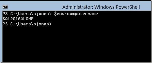 2016-10-02 12_48_37-SQL2016Alone - VMware Workstation