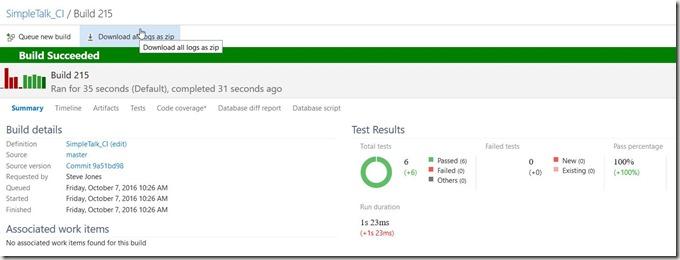 2016-10-07 10_31_50-Microsoft Visual Studio Team Services