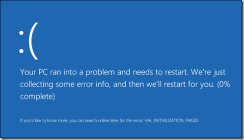 Blue-Screen-of-Death-Windows-10-600x344