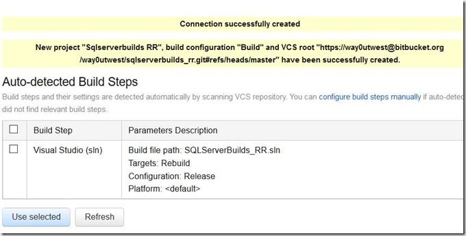 2016-11-15 12_02_58-Build Configuration — TeamCity