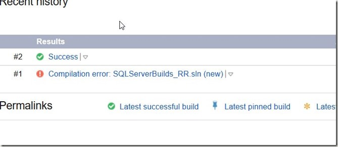 2016-11-15 12_44_05-Sqlserverbuilds RR __ Build _ Overview — TeamCity