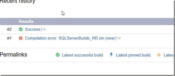 2016-11-15 12_44_05-Sqlserverbuilds RR __ Build _ Overview — TeamCity