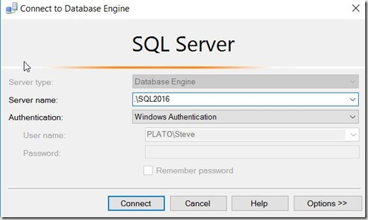 2016-11-15 15_28_10-Connect to Database Engine