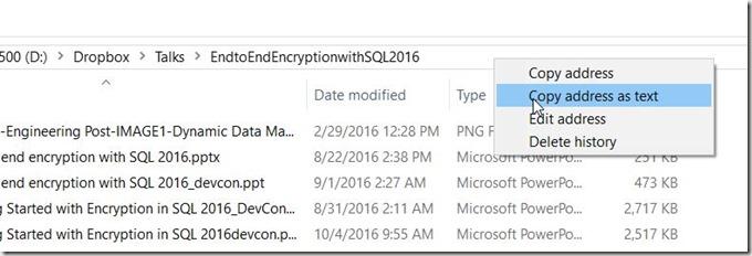 2016-11-21 16_21_20-EndtoEndEncryptionwithSQL2016