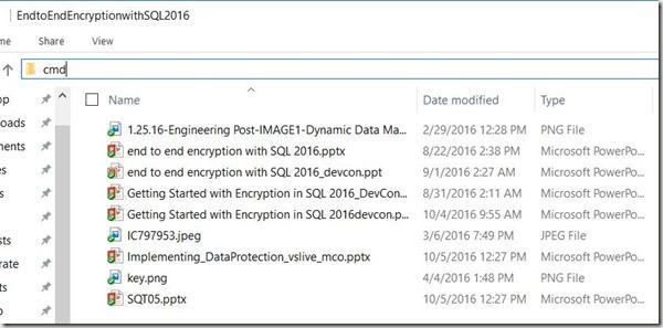 2016-11-21 16_21_47-EndtoEndEncryptionwithSQL2016