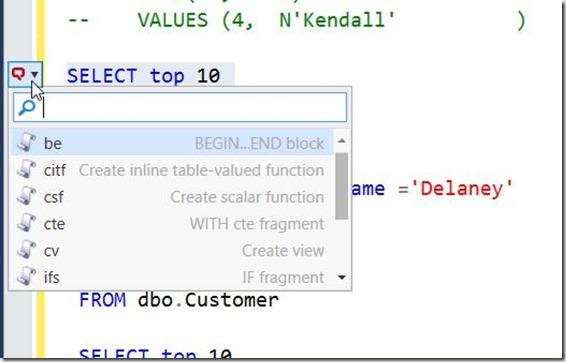 2016-11-21 16_25_51-SQLQuery1.sql - localhost_SQL2016.sandbox (PLATO_Steve (66)) - Microsoft SQL Ser