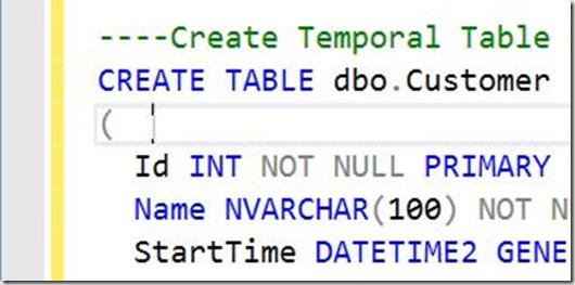 2016-11-21 16_27_38-SQLQuery1.sql - localhost_SQL2016.sandbox (PLATO_Steve (66))_ - Microsoft SQL Se