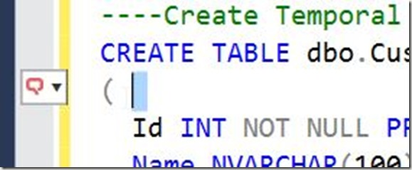 2016-11-21 16_27_44-SQLQuery1.sql - localhost_SQL2016.sandbox (PLATO_Steve (66))_ - Microsoft SQL Se
