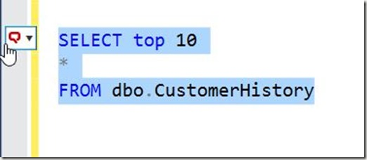 2016-11-21 16_32_00-SQLQuery1.sql - localhost_SQL2016.sandbox (PLATO_Steve (66))_ - Microsoft SQL Se