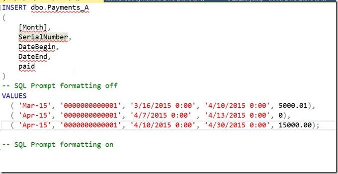 2017-01-03 12_35_36-SQLQuery1.sql - (local)_SQL2016.sandbox (PLATO_Steve (67))_ - Microsoft SQL Serv