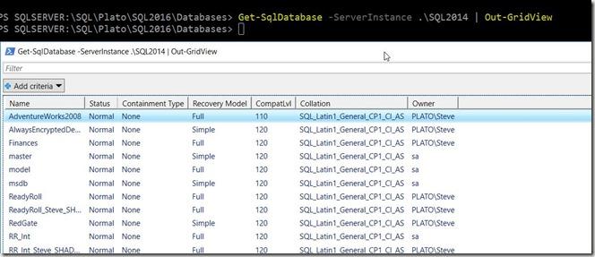 2017-01-03 12_54_44-Get-SqlDatabase -ServerInstance ._SQL2014 _ Out-GridView