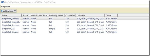 2017-01-03 12_55_29-Get-SqlDatabase -ServerInstance ._SQL2014 _ Out-GridView