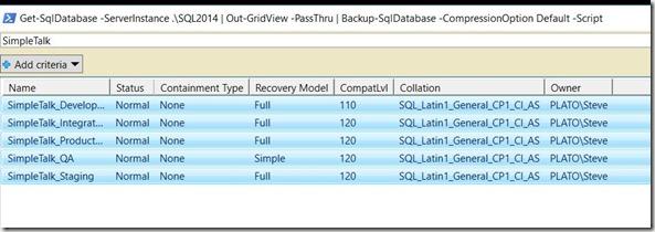 2017-01-03 12_59_11-Get-SqlDatabase -ServerInstance ._SQL2014 _ Out-GridView -PassThru _ Backup-SqlD