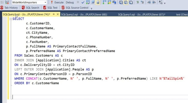 2017-01-04-08_39_52-SQLQuery3.sql-local_SQL2016.WideWorldImporters-PLATO_Steve-74_-Microso.jpg