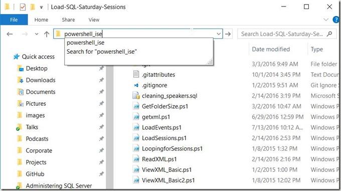 2017-01-06 12_13_56-Load-SQL-Saturday-Sessions