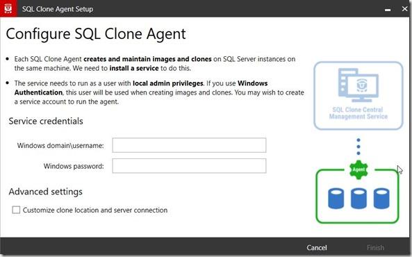 2017-01-12 16_37_16-SQL Clone Agent Setup