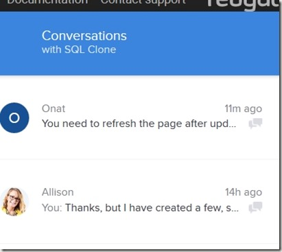 2017-01-17 08_29_53-SQL Clone