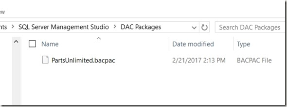2017-02-21 14_15_11-DAC Packages
