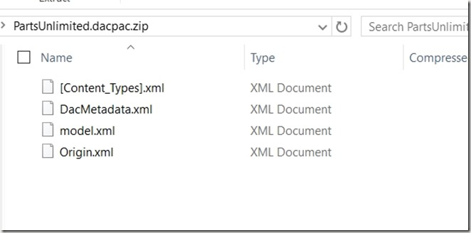 2017-02-21 14_30_31-PartsUnlimited.dacpac.zip