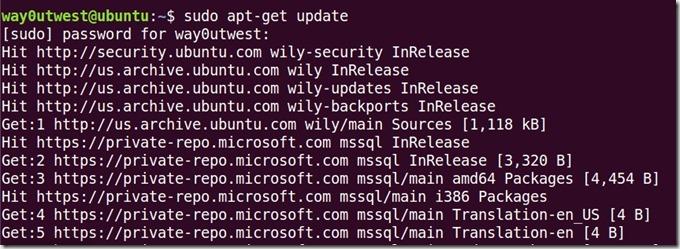 2017-02-22 15_06_08-Ubuntu 64-bit SQL Server .210 - VMware Workstation