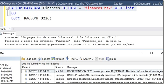 2017-03-02 11_54_50-Log File Viewer - ._sql2014
