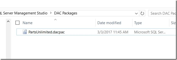 2017-03-03 11_47_19-DAC Packages