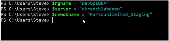 2017-03-10 09_03_07-powershell - How to Login without prompt_ - Stack Overflow