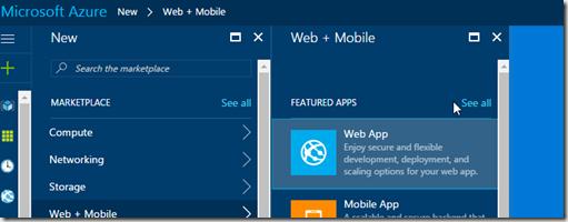 2017-03-11 21_01_53-Web   Mobile - Microsoft Azure