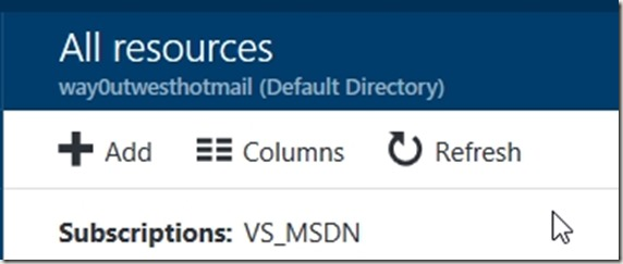 2017-03-23 14_12_26-All resources - Microsoft Azure