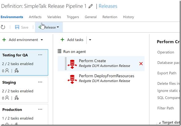 2017-04-01 11_25_17-SimpleTalk Release Pipeline 1 - Visual Studio Team Services