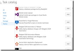 2017-04-01 11_29_23-SimpleTalk Release Pipeline 1 - Visual Studio Team Services