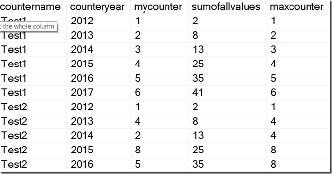 2017-04-18 06_55_24-SQLQuery3.sql - (local)_SQL2016.NBA (PLATO_Steve (71))_ - Microsoft SQL Server M