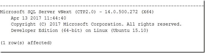 2017-04-19 10_58_46-SQLQuery9.sql - 192.168.1.210.master (sa (51))_ - Microsoft SQL Server Managemen