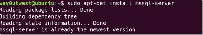 2017-04-19 10_59_27-Ubuntu 64-bit SQL Server .210 - VMware Workstation