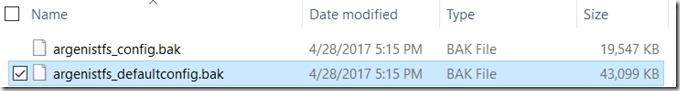 2017-04-28 17_49_58-Public