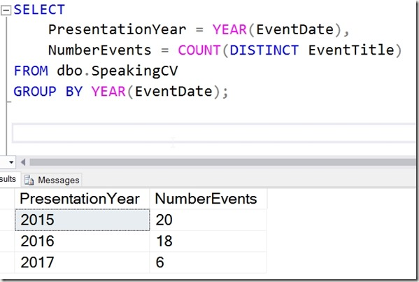 2017-05-19 15_44_59-SQLQuery2.sql - (local)_SQL2016.sandbox (PLATO_Steve (63))_ - Microsoft SQL Serv