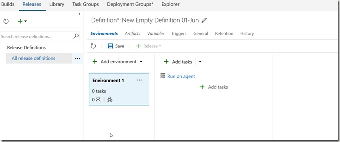 2017-06-01 16_32_14-New Empty Definition 01-Jun - Visual Studio Team Services