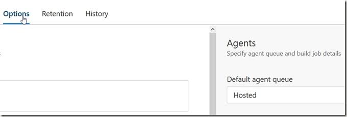 2017-06-01 19_48_19-Build-CI - Visual Studio Team Services