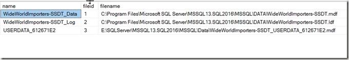 2017-06-07 09_42_00-SQLQuery1.sql - (local)_SQL2016.msdb (PLATO_Steve (53)) - Microsoft SQL Server M