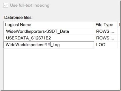 2017-06-07 09_43_29-Database Properties - WideWorldImporters-RR