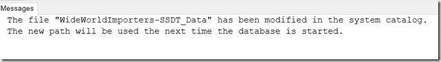 2017-06-07 09_48_38-SQLQuery1.sql - (local)_SQL2016.WideWorldImporters-RR (PLATO_Steve (53))_ - Micr
