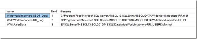 2017-06-07 09_54_13-SQLQuery1.sql - (local)_SQL2016.master (PLATO_Steve (53))_ - Microsoft SQL Serve