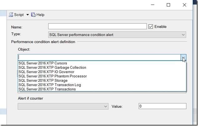 2017-06-14 12_16_20-SQLQuery4.sql - (local)_SQL2016.sandbox2 (PLATO_Steve (63))_ - Microsoft SQL Ser