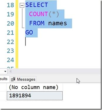 2017-06-16 12_41_50-SQLQuery7.sql - (local)_SQL2016.sandbox (PLATO_Steve (56))_ - Microsoft SQL Serv