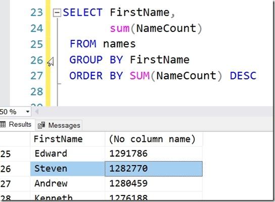 2017-06-16 12_43_35-SQLQuery7.sql - (local)_SQL2016.sandbox (PLATO_Steve (56))_ - Microsoft SQL Serv