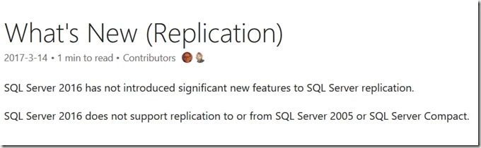 2017-06-20 11_20_43-What's New (Replication) _ Microsoft Docs
