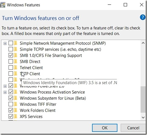 2017-06-28 16_35_32-Windows Features