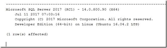 2017-07-17 10_33_19-SQLQuery1.sql - 192.168.1.210.master (sa (52))_ - Microsoft SQL Server Managemen
