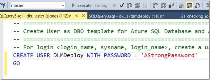 2017-07-20 11_06_42-SQLQuery5.sql - dkranchapps.database.windows.net.master (sjones (112))_ - Micros